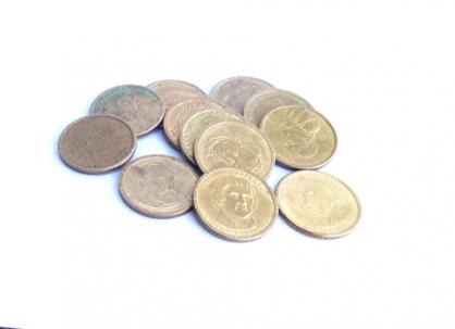 Dollar_Coins