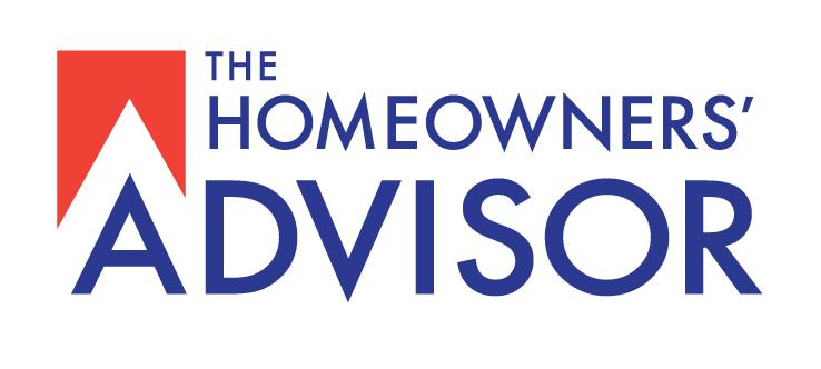 Homeowners-Adv-Logo