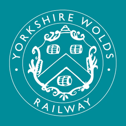 The Yorkshire Wolds Railway