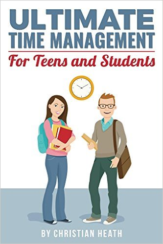Stress Management and Teens