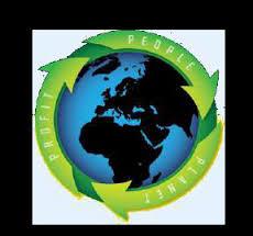 ECC's Sustainability Expo on Wednesday, April 20, 2016