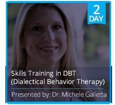 https://www.prlog.org/12550911-workshop5-michelle.png