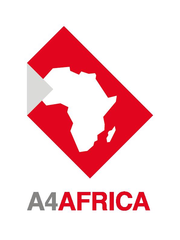 A4_Logo_Colours_v1-01