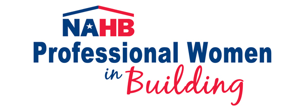 NAHB Professional Women in Building Council