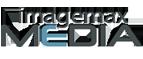 googleapp_logo