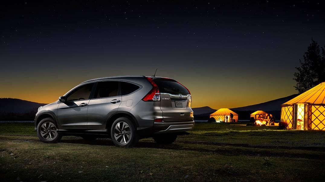 Honda Wins Best Value Brand in Kelley Blue Book s Brand