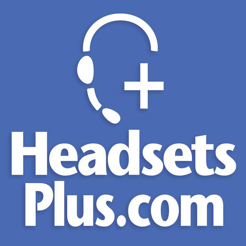 HeadsetsPlus.com