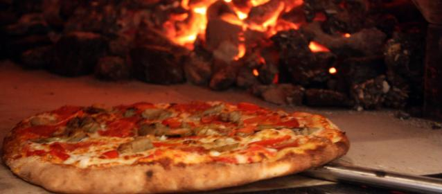 Www Pizzaovens Com Opens New Location In Los Angeles Area