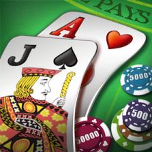 Online Casino Empfehlenswert