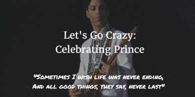 prince pablo 2