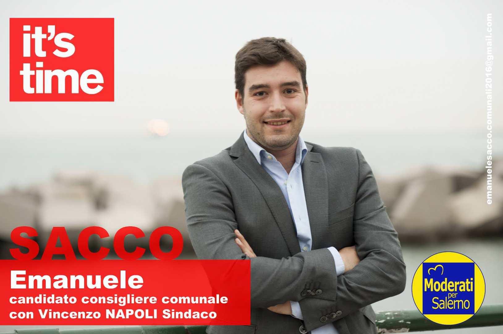 emanuelesaccocomunali2016