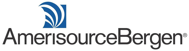 AmerisourceBergen Elevate Provider Network