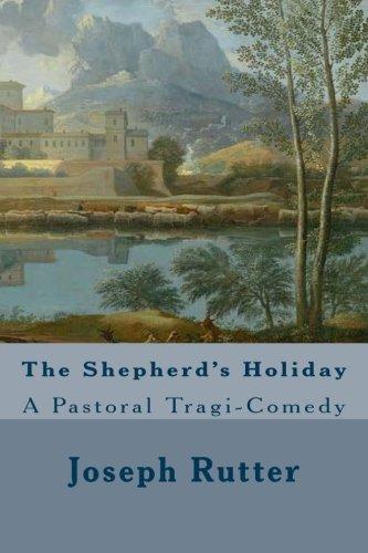 shepherdpaperbacka