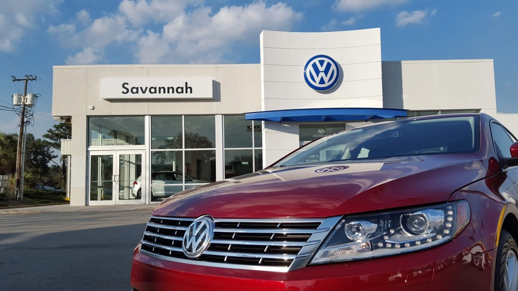 savannah volkswagen and savannah fiat to sponsor the european experience car show savannah. Black Bedroom Furniture Sets. Home Design Ideas