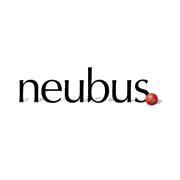 www.neubus.com