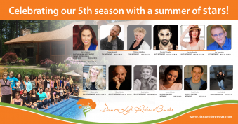 DLRC Summer 16