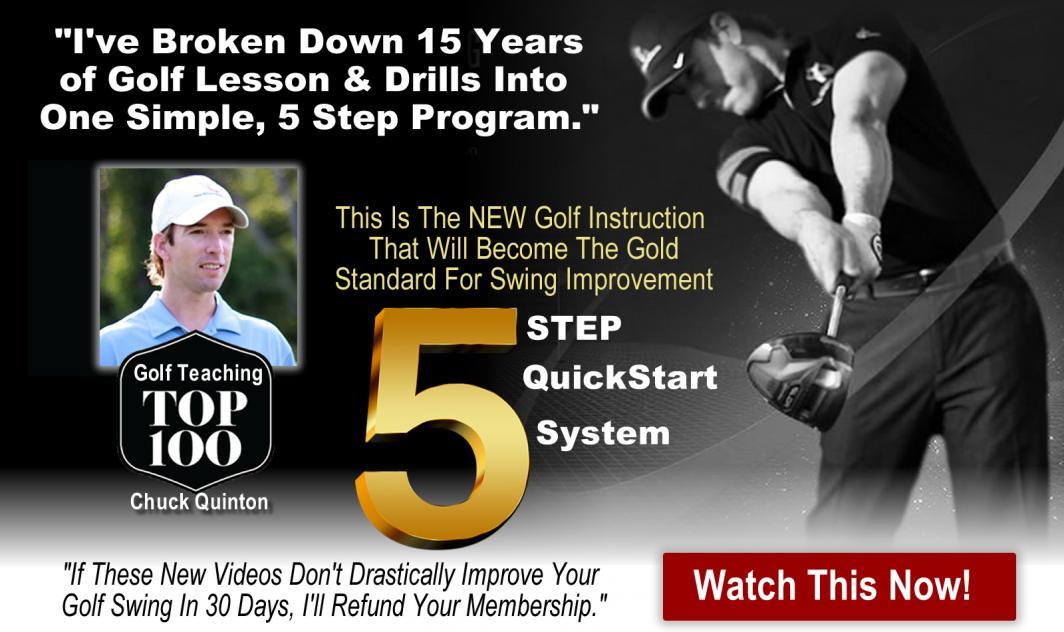 5 step header black final