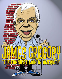 james_gregory