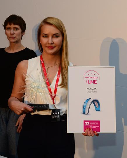 Marzena_award