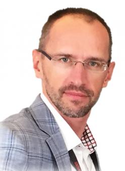 Marek Wisniewski