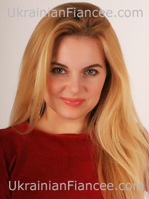 freeukrainianwomencom : free ukrainian women