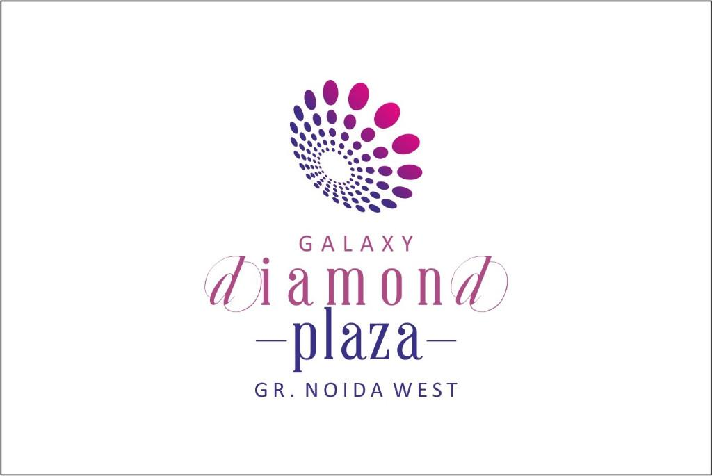 Galaxy-Diamond-Plaza-Noida-Extension-Greater-Noida