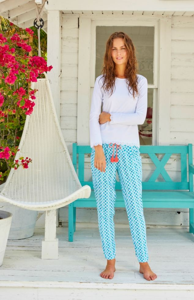 Trends with Benefits: The Cabana Lifestyle Is Good For Your Health