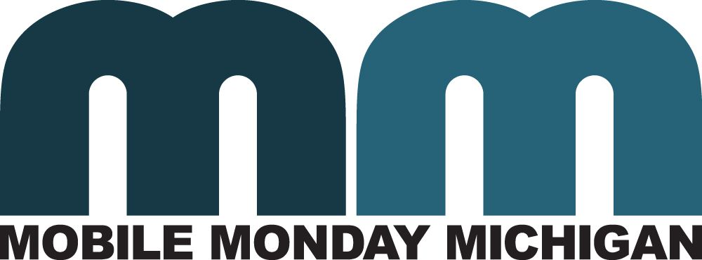 Join us at Mobile Monday Detroit on May 9th!