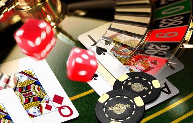 vorteile online casinos