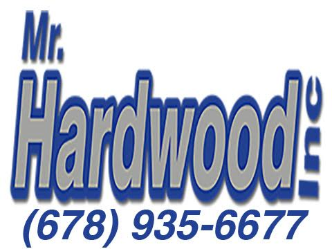 Hardwood Flooring Atlanta