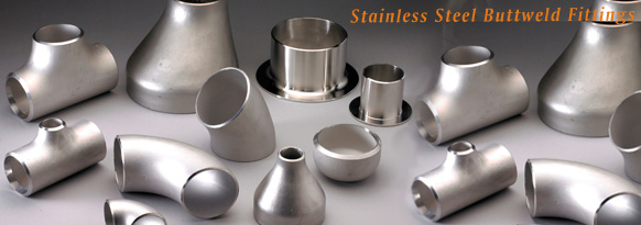 ss-fittings-type-stainlesssteel-buttweld-fittings[