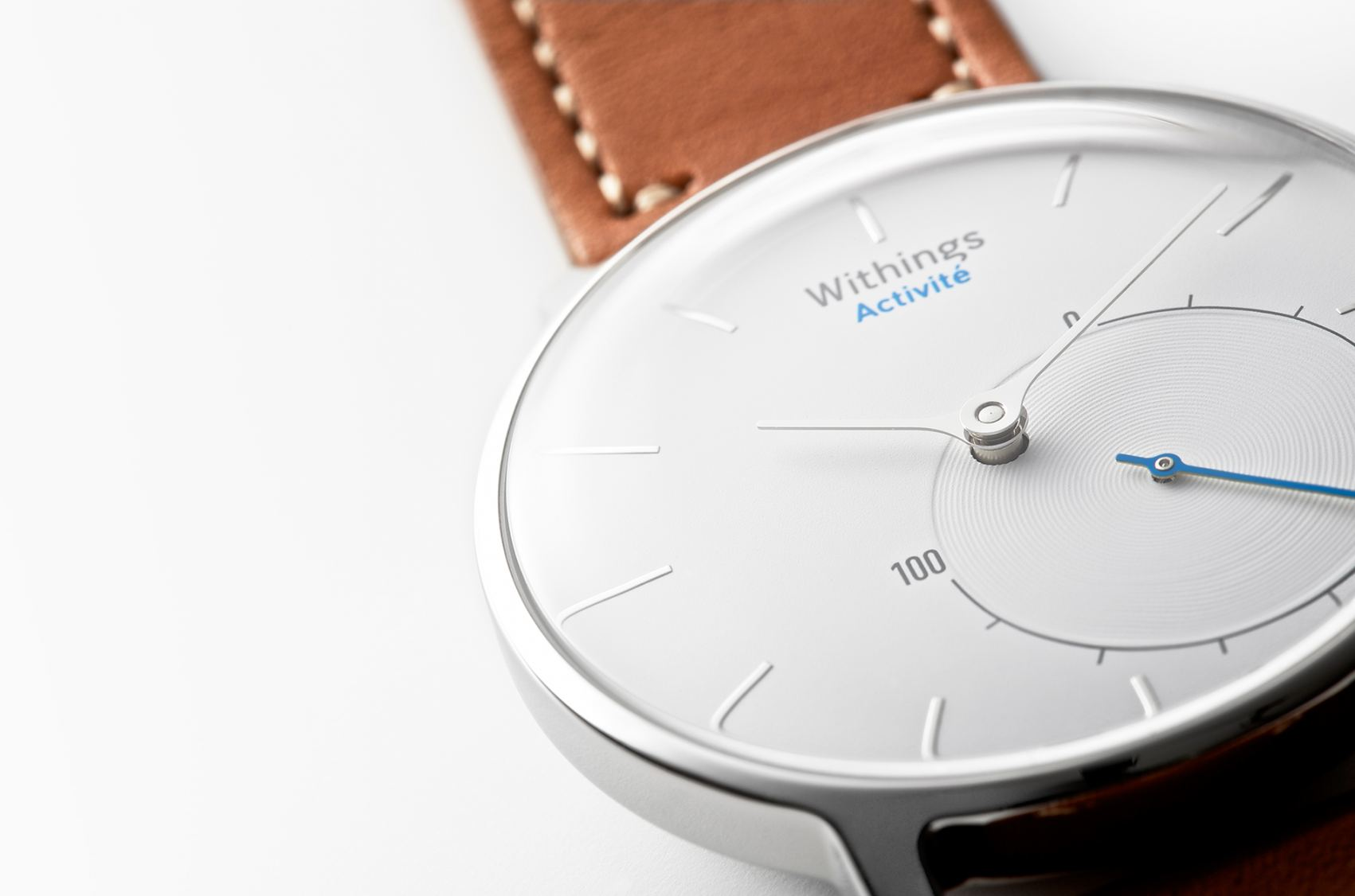 Withings coupon code