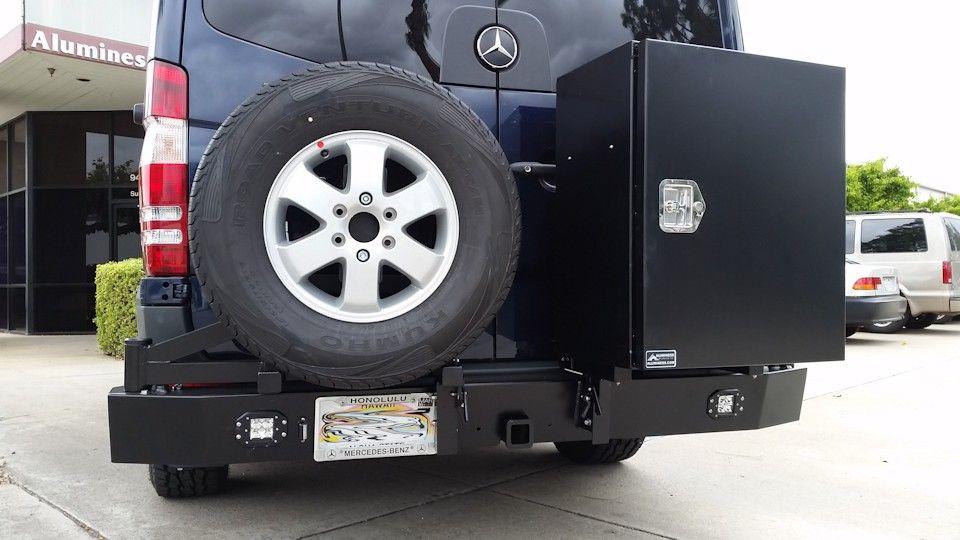 Mercedes-Sprinter-Off-Road-Rear-Bumper-01