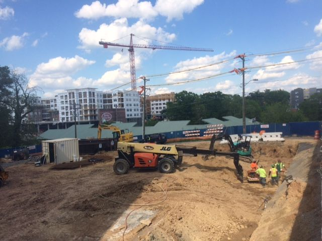 Lambert Development Announces The Brannan Condominiums