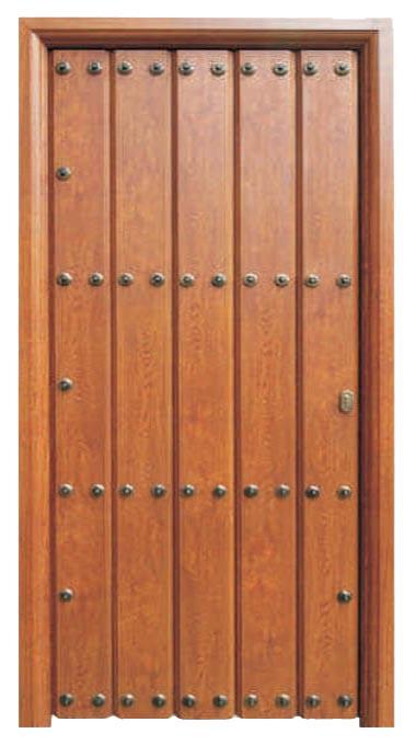puertas r sticas castilla oferta en mayo ventanas