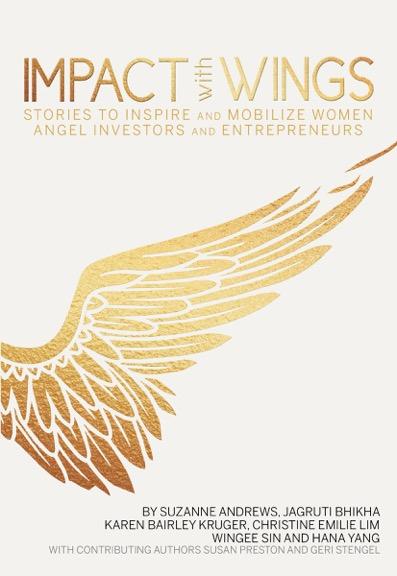 download movimientos sociales y conflicto
