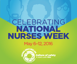Heartburn Center of California Recognizes National Nurses ...