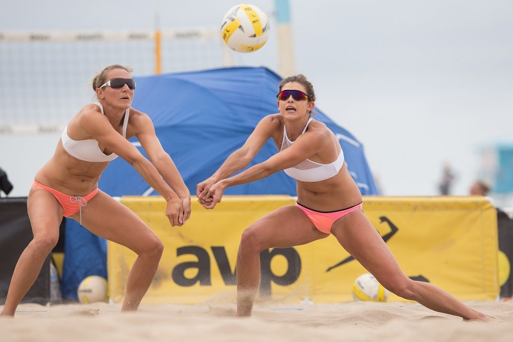 Lauren Sieckmann and Michelle Sobocinski_Cr. Mpu D