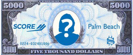 Who Will Win $5000 as Entrepreneur Extraordinaire?
