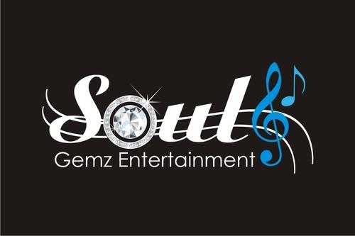 Soul Gemz Logo.