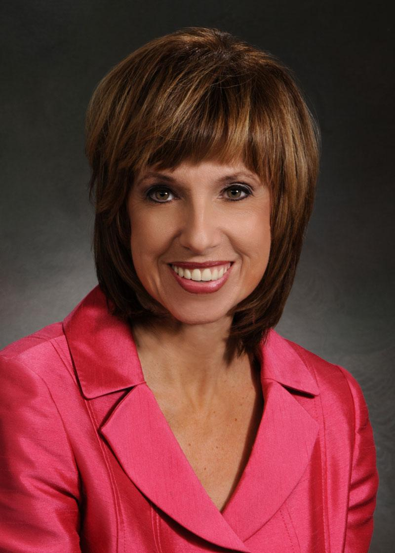 Huntington physical therapy - Sharon Claye Owner President Fall Prevention Training Services