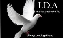International Dove Aid