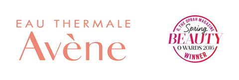 Eau Thermale Avene wins big in 2016 Spring Beauty O-Wards