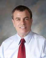 Michael D. Harris, CEO of DCG Software Value