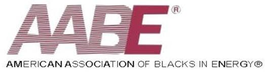 America Association of Blacks in Energy (AABE)