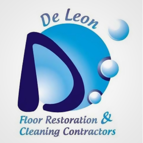 Construction Clean Up in Fort Lauderdale