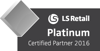 LS_Retail_Platinum_Partner_2016