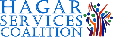 Hagar Services Coalition, Inc.