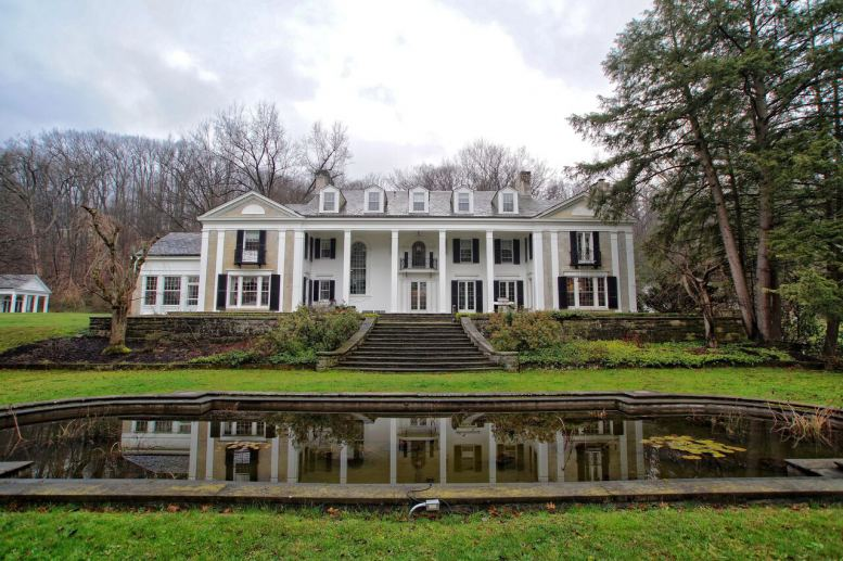 Historical 1929 Ohio Home For Sale Karen Eagle Real