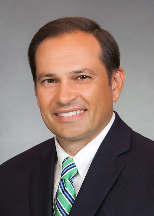 Perry Narancic of Royse Law Firm
